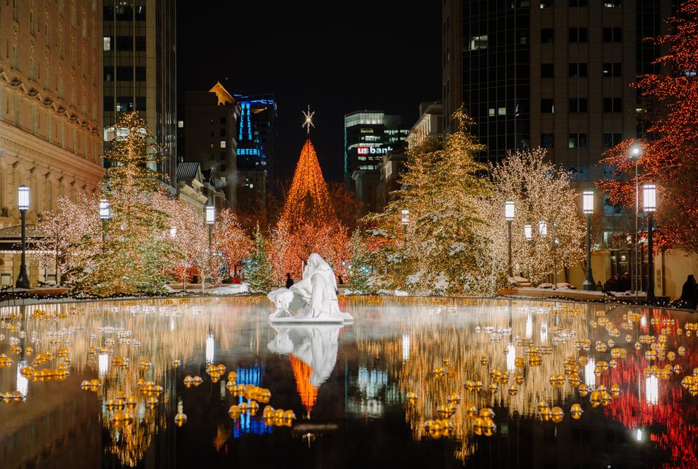 13-percent-salt-Temple-Square-Lights-8.jpg