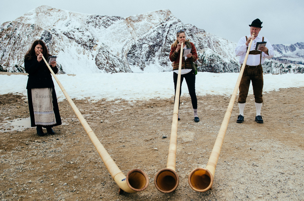 13-percent-salt-Alpine-Horns-2.jpg