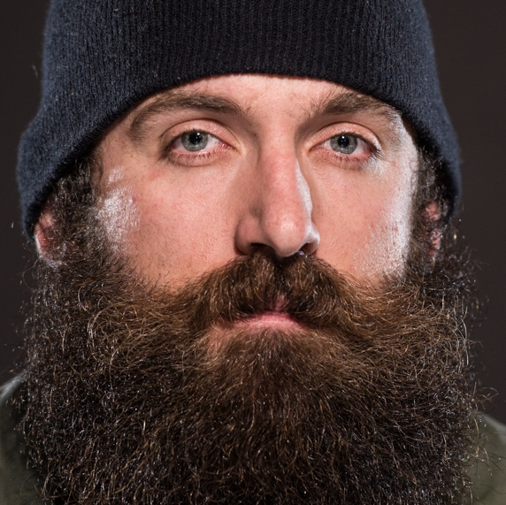Utah Beardsman Alliance