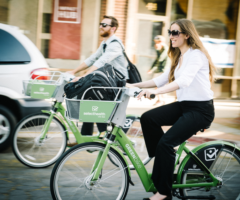 GreenBike SLC Austen Diamond PHotography-6.jpg