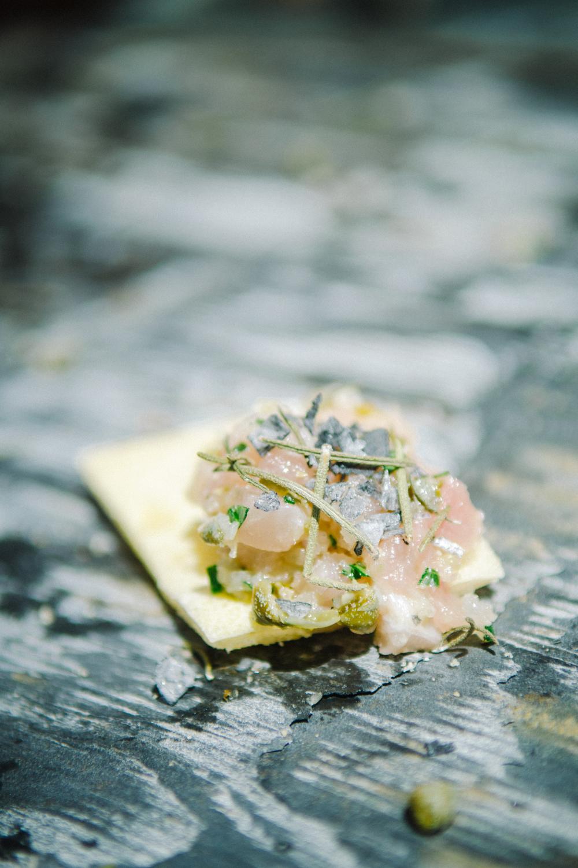 Taste-of-the-Wasatch-Austen-Diamond-Photography-43.jpg