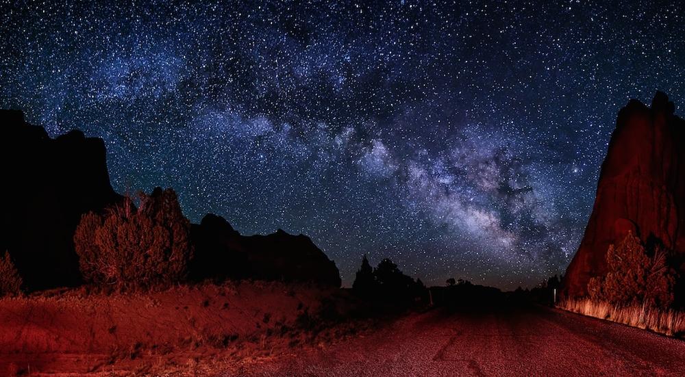 Kodachrome-Basin-Milky-Way-Panorama_01.JPG