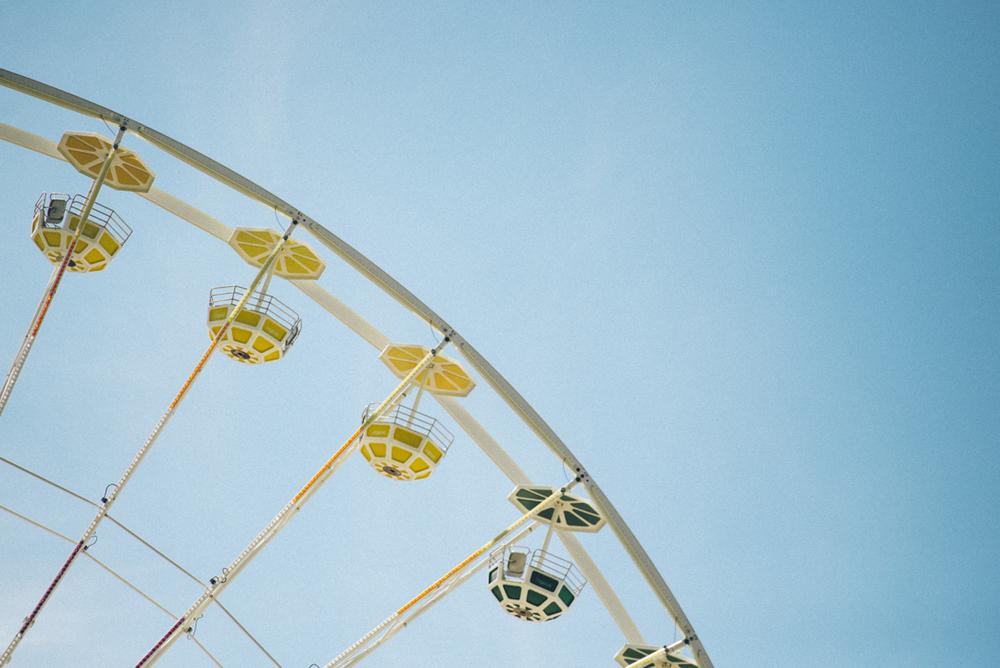 Lagoon-Roller-Coasters-Austen-Diamond-Photography-3.jpg