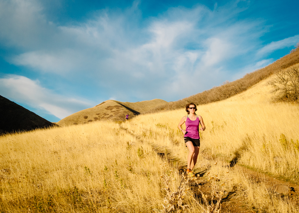 13-Percent-Salt-Bonneville-Shoreline-Trail-Austen-Diamond-Photography-1.jpg