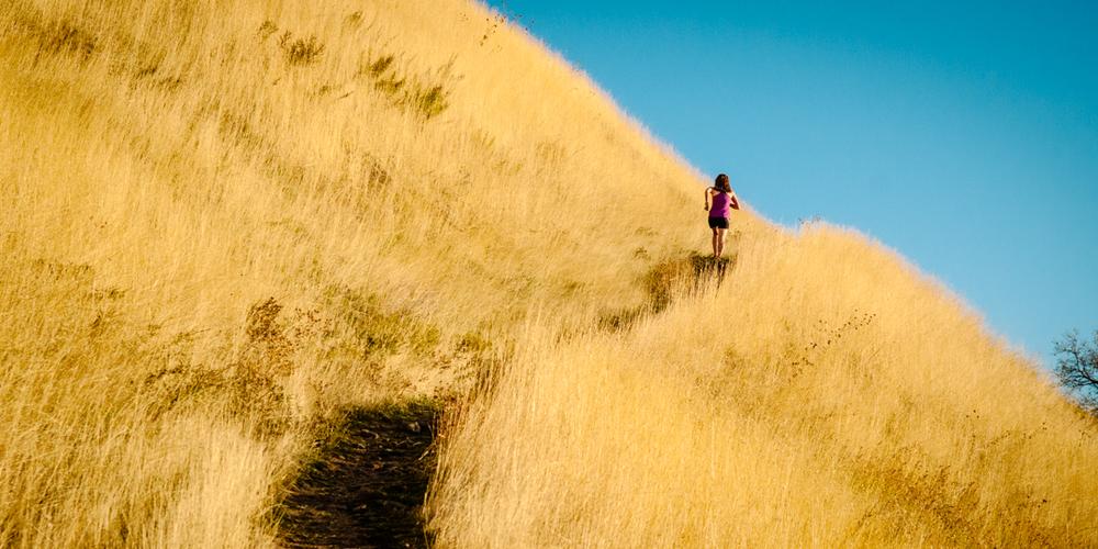 13-Percent-Salt-Bonneville-Shoreline-Trail-Austen-Diamond-Photography-2.jpg