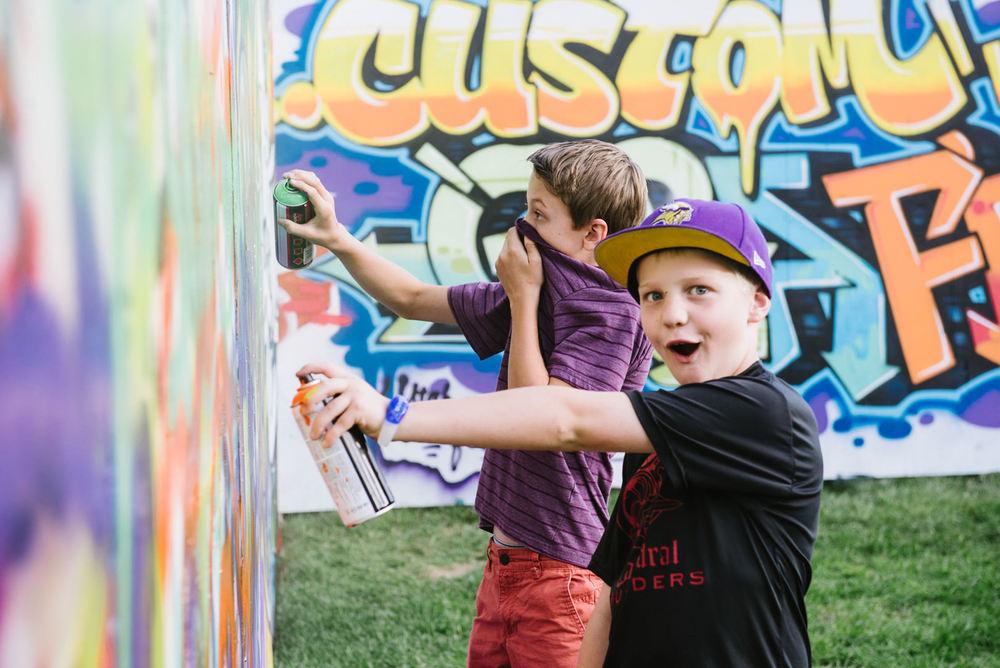 UtahArtsFestival-13percentsalt-AustenDiamondPhotography-7.jpg