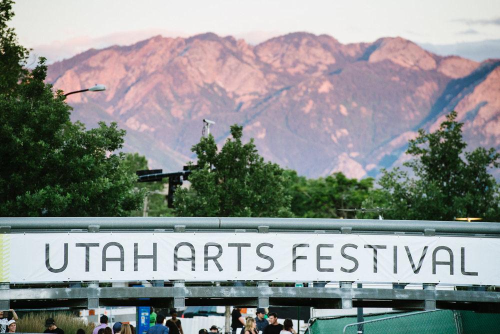 UtahArtsFestival-13percentsalt-AustenDiamondPhotography-8.jpg