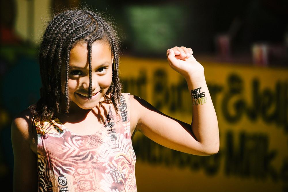UtahArtsFestival-13percentsalt-AustenDiamondPhotography-15.jpg