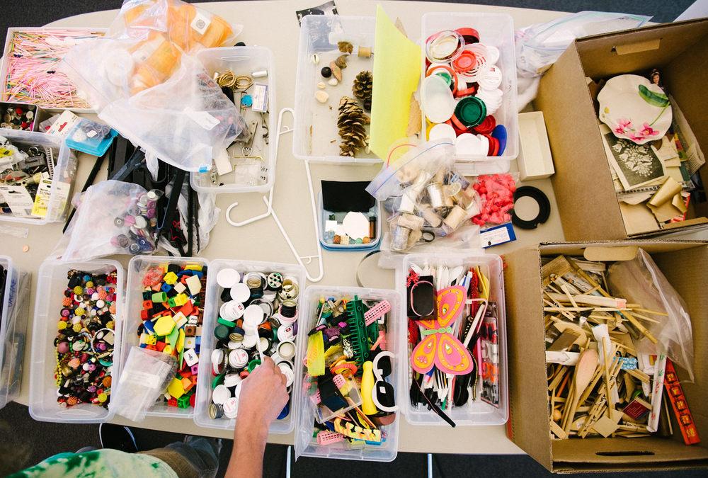UtahArtsFestival-13percentsalt-AustenDiamondPhotography-23.jpg