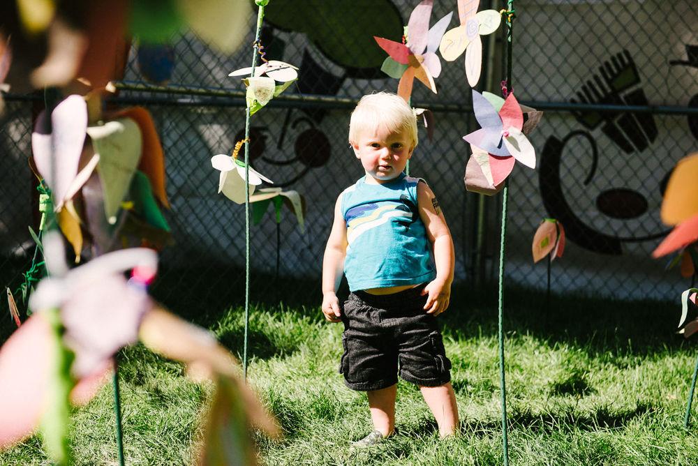 UtahArtsFestival-13percentsalt-AustenDiamondPhotography-26.jpg