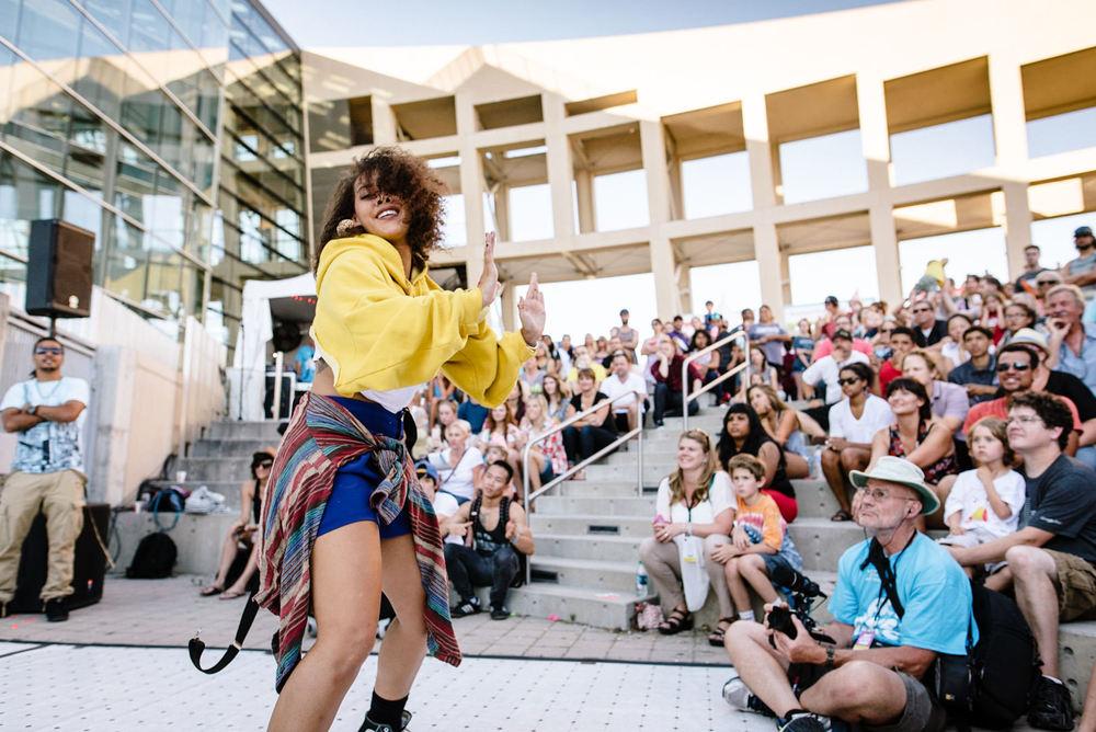 UtahArtsFestival-13percentsalt-AustenDiamondPhotography-45.jpg
