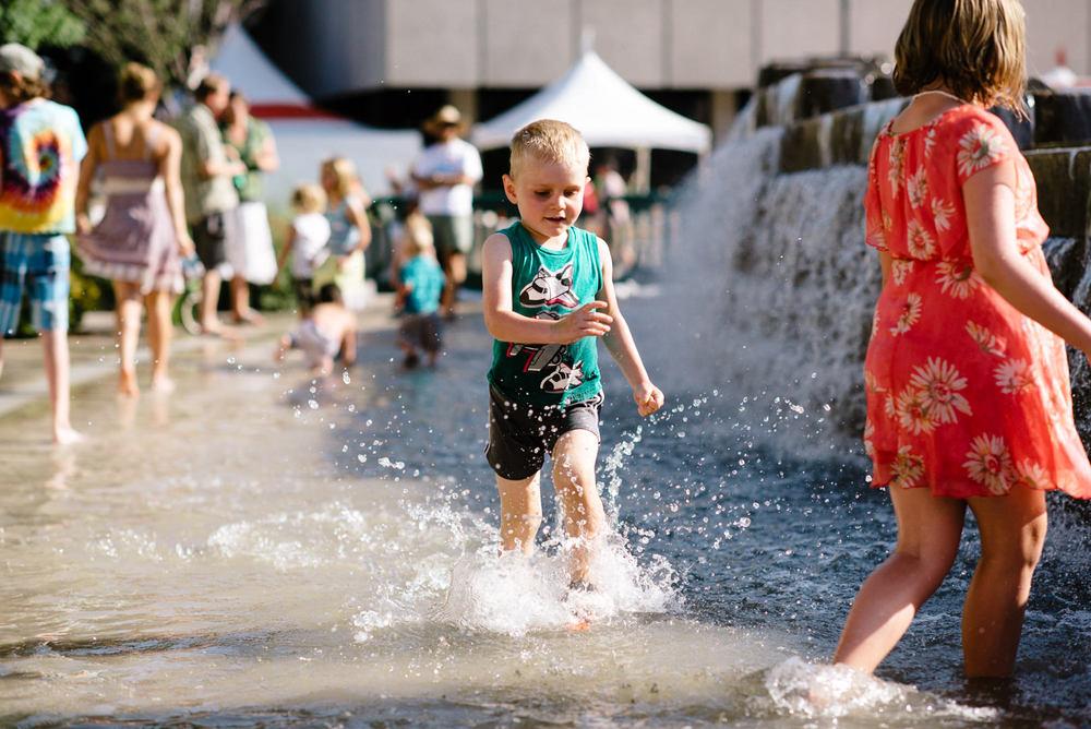UtahArtsFestival-13percentsalt-AustenDiamondPhotography-63.jpg