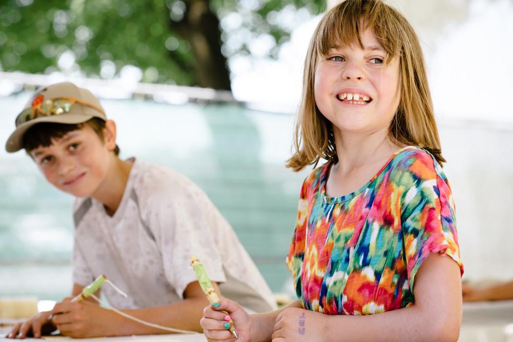UtahArtsFestival-13percentsalt-AustenDiamondPhotography-82.jpg