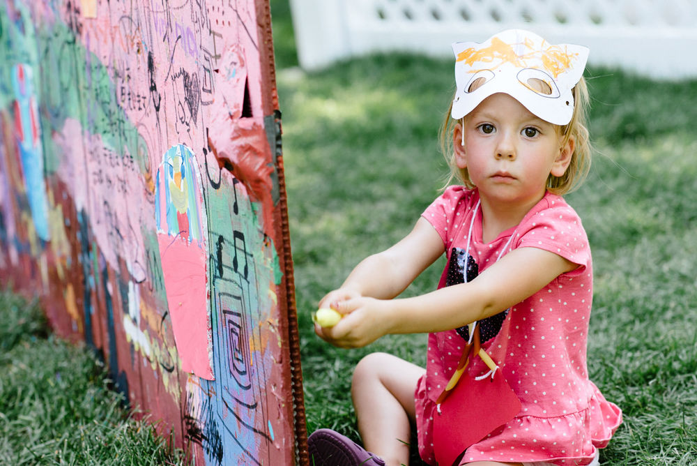 UtahArtsFestival-13percentsalt-AustenDiamondPhotography-83.jpg
