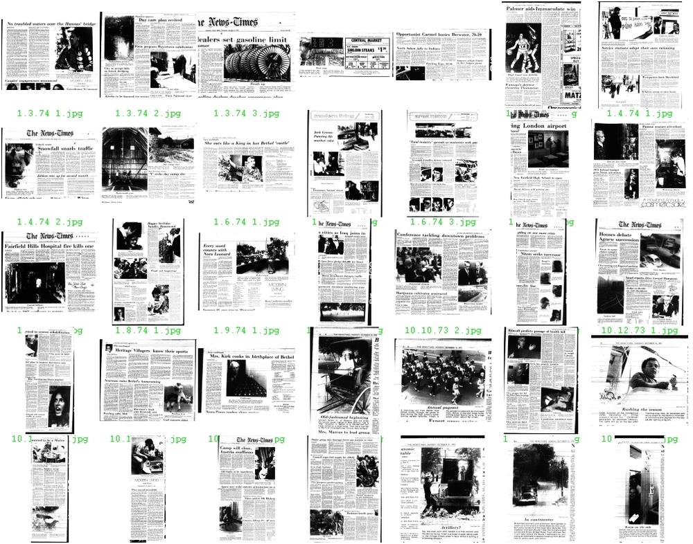 Sheet_002.jpg