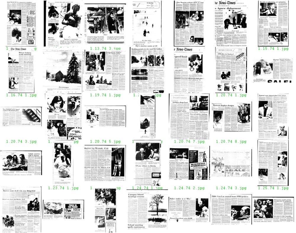 Sheet_001.jpg