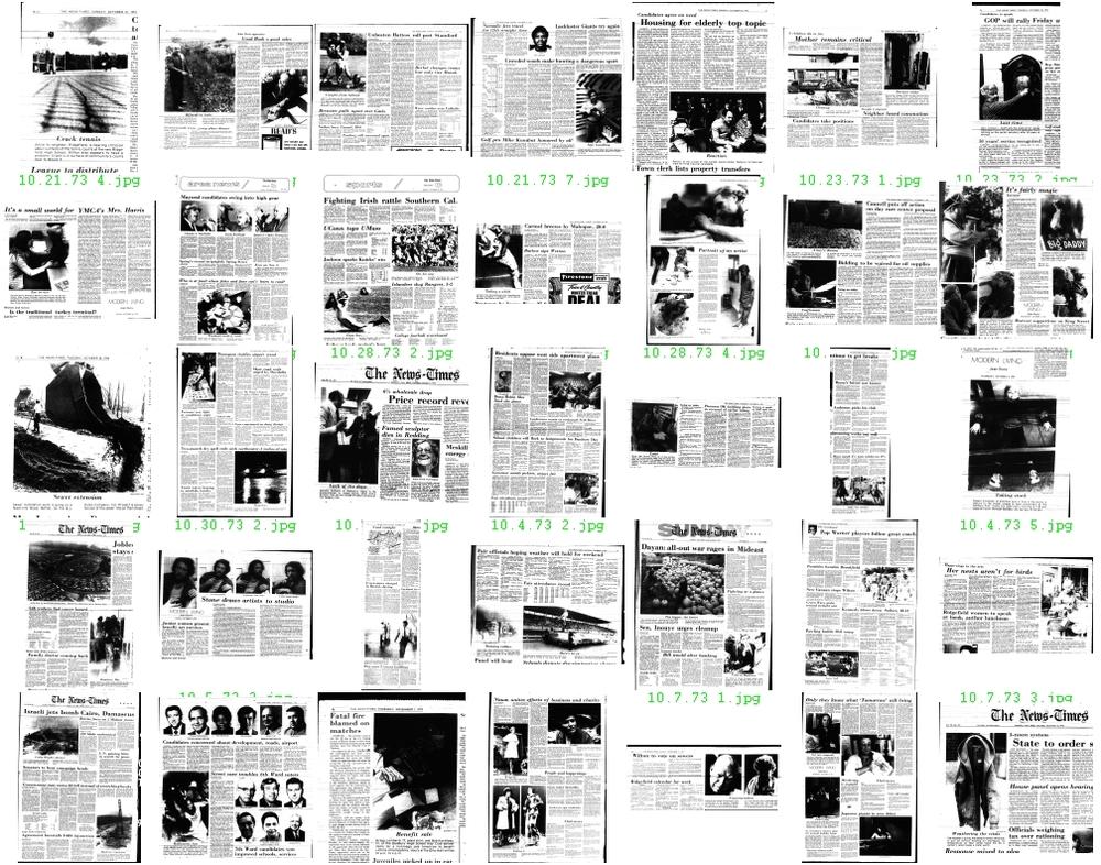 Sheet_003.jpg