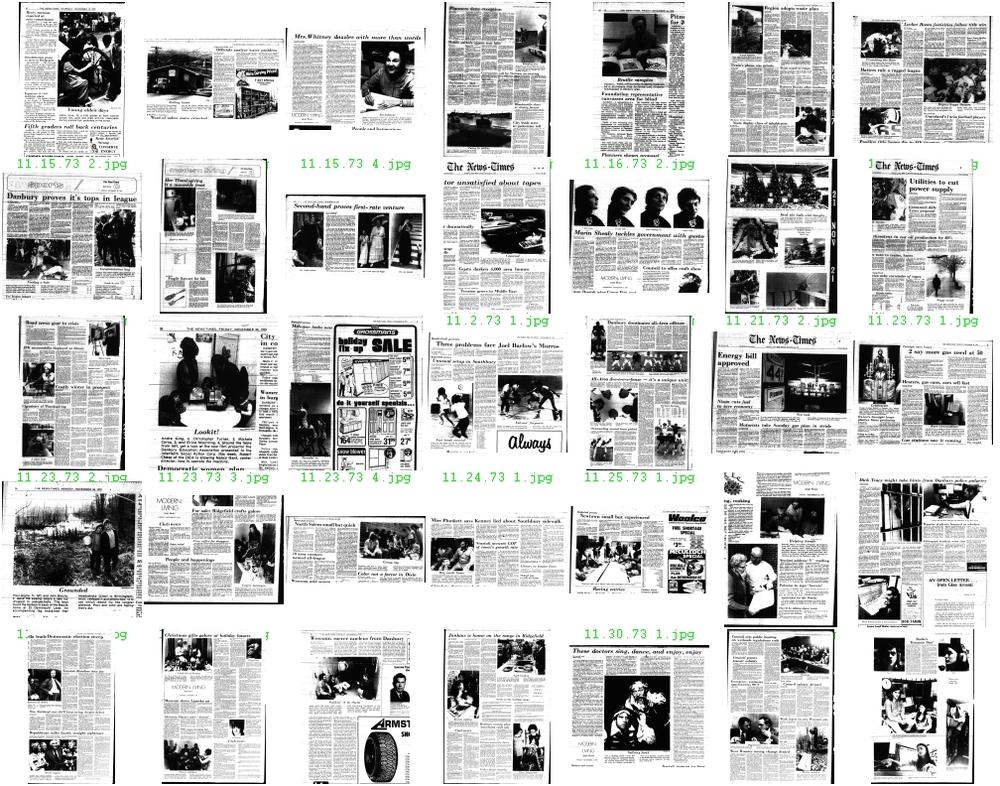 Sheet_004.jpg
