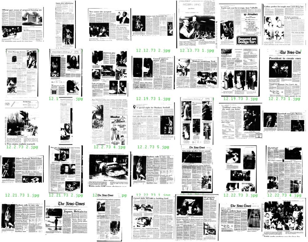Sheet_005.jpg