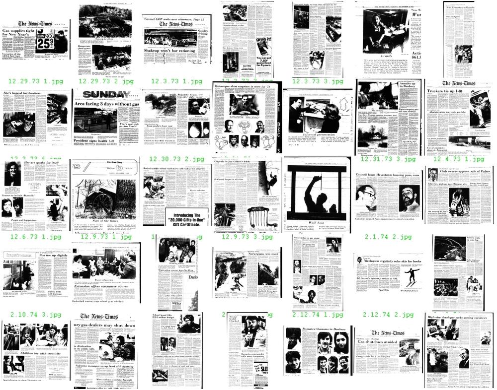 Sheet_006.jpg