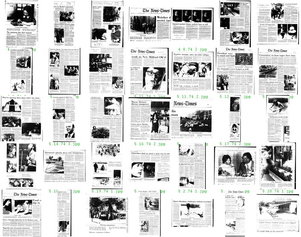 Sheet_010.jpg