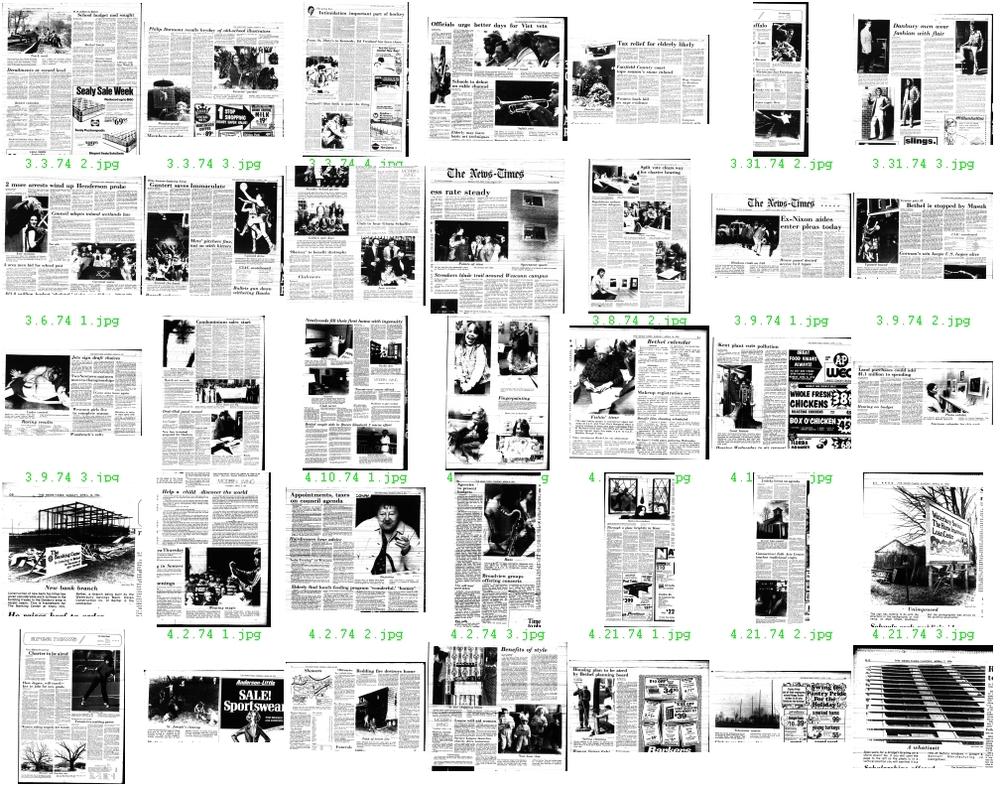 Sheet_009.jpg