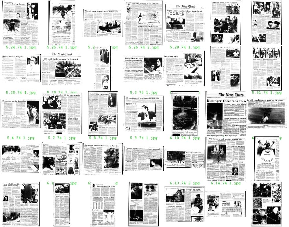 Sheet_011.jpg