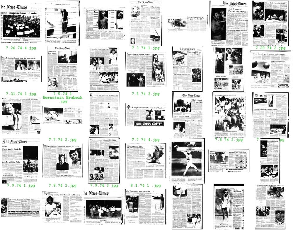 Sheet_014.jpg