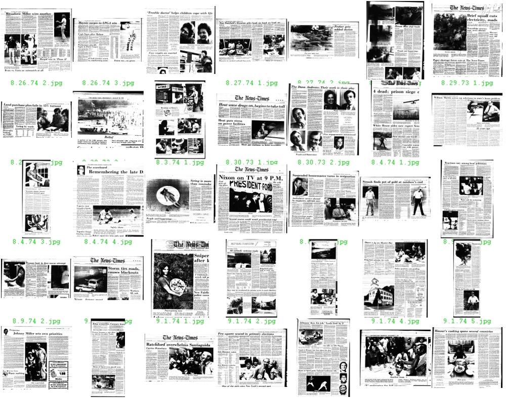 Sheet_016.jpg
