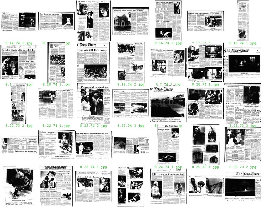 Sheet_015.jpg