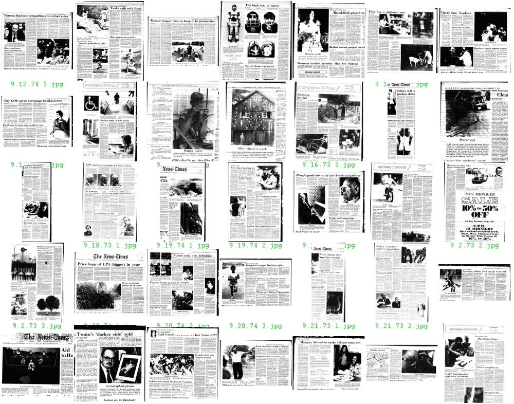 Sheet_017.jpg