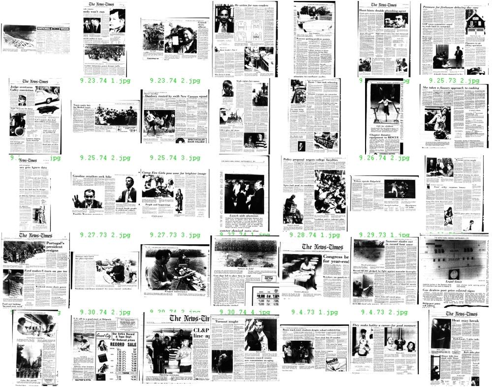 Sheet_018.jpg