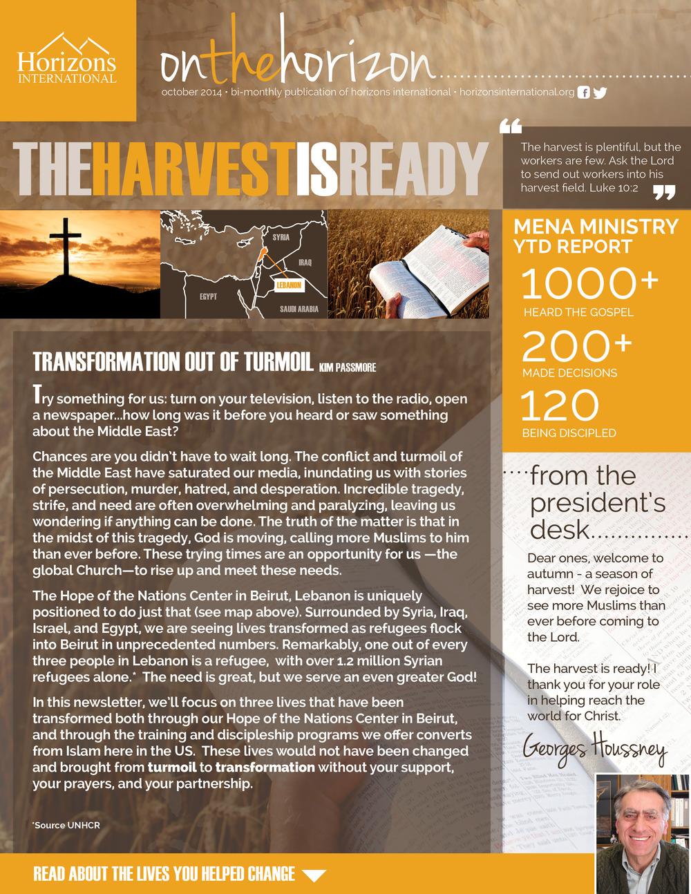 Newsletter#5_October'14.jpg