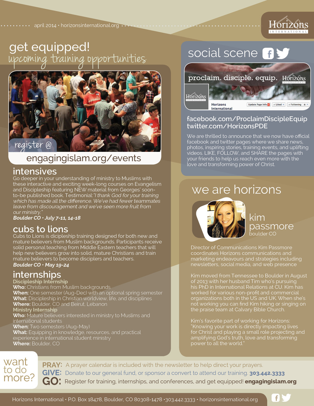 Newsletter#2_Apr'14_web2.jpg