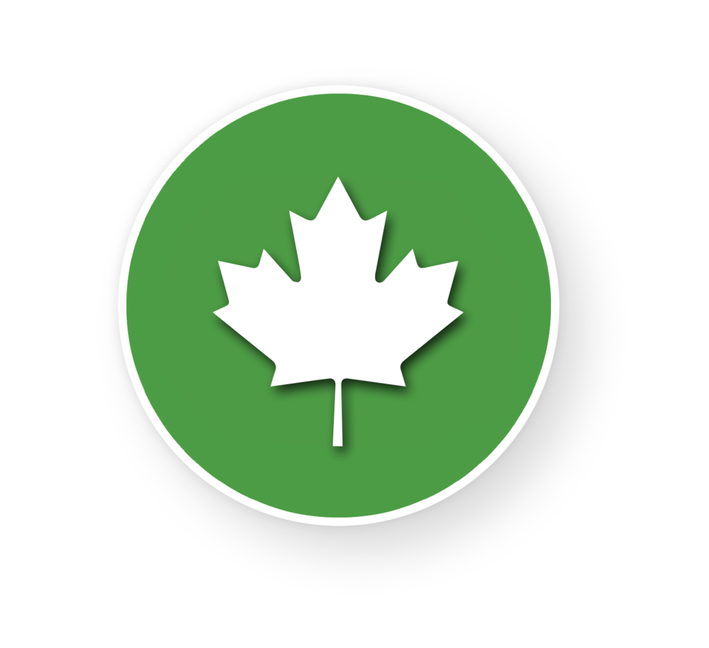 GIVE Icon Canada.png