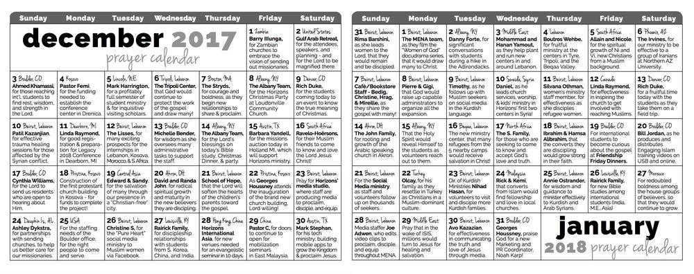 2 Calendars .jpg