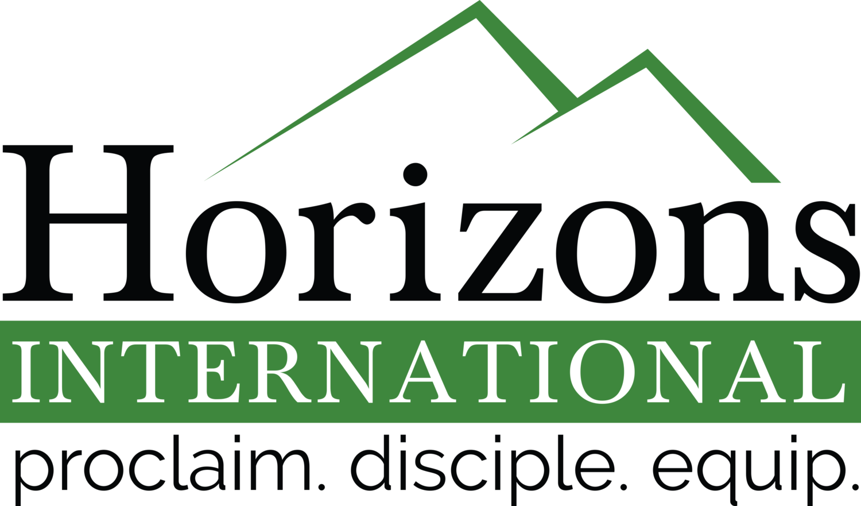 Horizons International