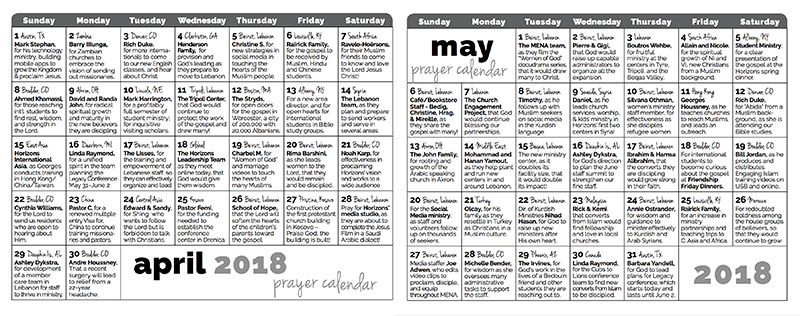 Prayer Calendar Sceen SHot.jpg