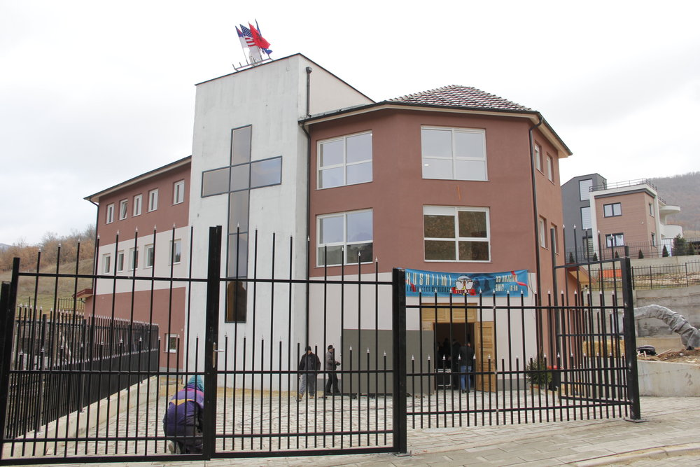 B.U.M. new Church building 2017.jpg