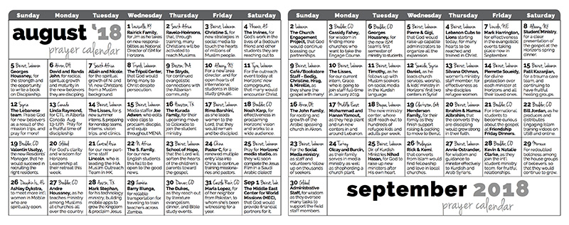Prayer Calendar Sceen SHot (August) .jpg