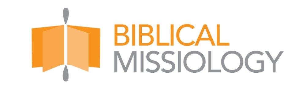 Biblical Missiology Logo .jpg