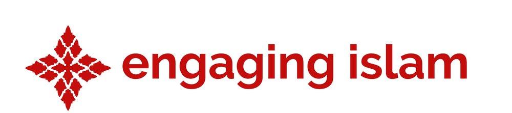 Engaging Islam Logo .jpg