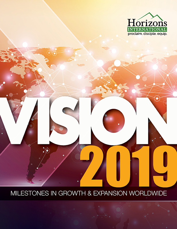 800px VIsion 2019 .jpg