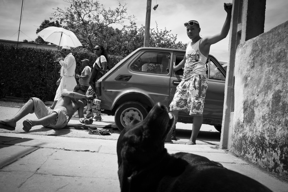 Cuba_2014_Poole002.JPG