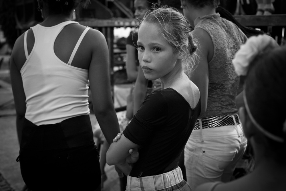 Cuba_2014_Poole007.JPG