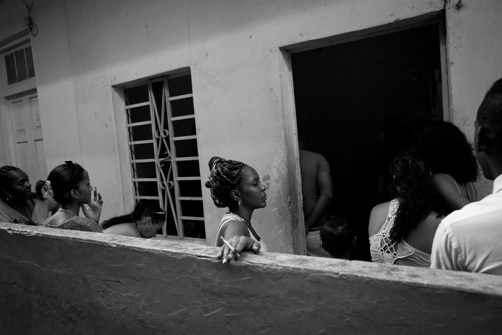 Portfolio_Cuba_Poole_2014_018.JPG
