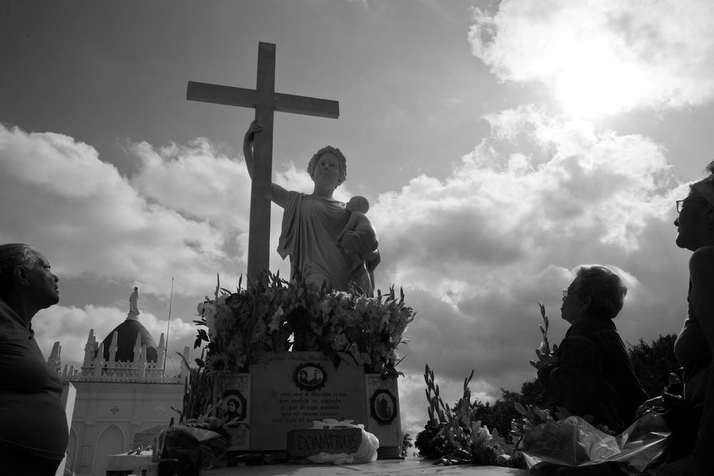 Portfolio_Cuba_Poole_2014_019.JPG