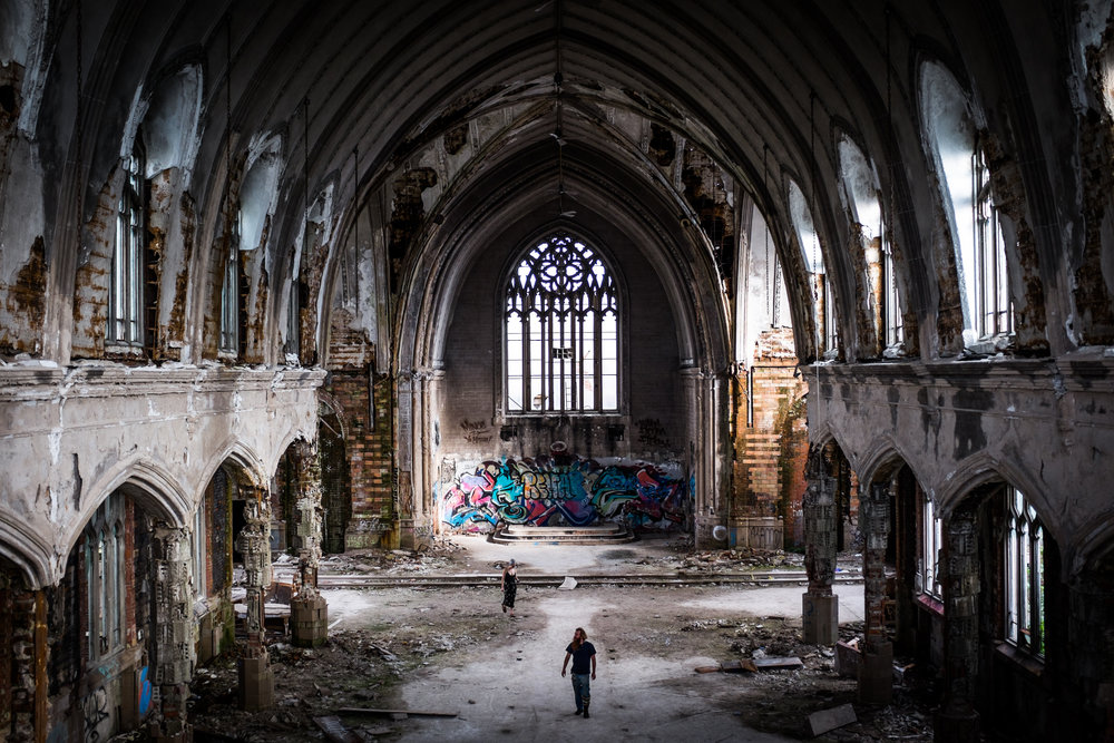 Detroit_013.JPG