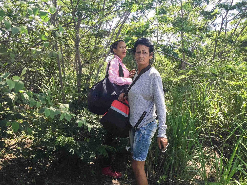 Cuban_Migrants_Women_008A.JPG