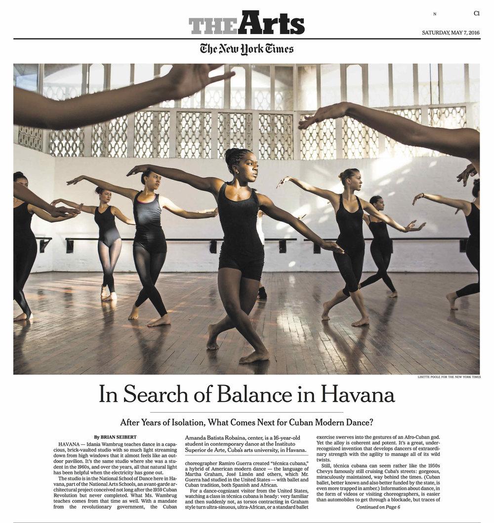 DANCE NYT 1jpg.jpg